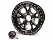 Weld Racing REKON B58B Wheel