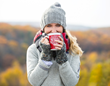 PlanetShoes Declares Their Best Winter Accessories for Holiday Gifting