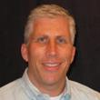Veteran IT Recruiter Opens New Firm in Princeton, N.J.