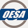 Students Recognized for Advocating Cool Careers in Automotive through OESA/SAE International Video Contest