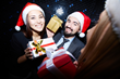 7 Tips To Holding A Perfect Christmas Party Released by Enchanted Moments Photobooth