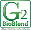 Inpro Releases Full-Disclosure Health Product Declaration for Its G2 BioBlend® Biopolymer Sheet