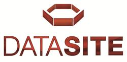 DataSite Wholesale Colocation