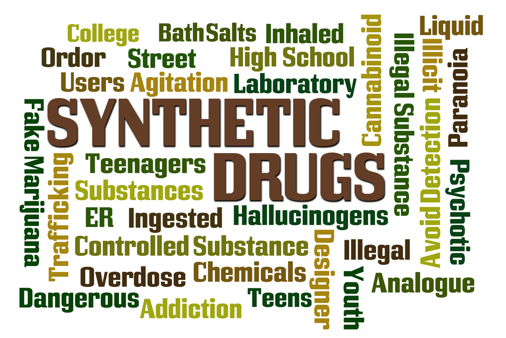 drug addiction and responsible marijuana Research from the national institutes of health shows 30% of people who use marijuana can develop an addiction thc is responsible for the intoxicating effect that marijuana is the most used drug in the world and research by the national institutes of health shows that nearly 95.