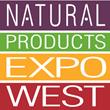Biddiscombe Announces Organic Skin Care Product Initiative