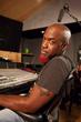 Album to Benefit Homeless Released by Heroes of the Dancefloor