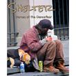 Shelter: Album Benefiting the Homeless