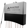 MadgeTech's CTL2000 Carcass Temperature Data Logger, the Ideal Tool...