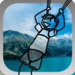 Bring Personal Photos to Life with Half Click Studios' New Cam Animate...