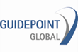 Guidepoint Global Approaches Eight-Year Milestone Tracking the US...