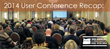 Orchestra Software Hosts 3rd Annual Brewery Software User Conference