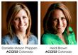 ACCESS Destination Services Announces Expansion into Colorado