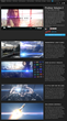 Announcing a New Intro Plugin for Final Cut Pro X ProAna Vol. 2 from...