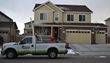 Denver-based Swingle Lawn, Tree & Landscape Care Decorates the Homes of Families Facing Hard Times