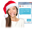 Netop Upgrades Live Chat Software for Improved Customer Service...