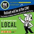 Clothing & Household Donation Drive at the CIM to Locally Benefit...