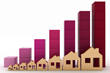 Home Prices In Nine States Set 2014 Highs In October