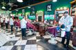 V's Barbering Services