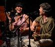 ScottandShanti.com Ecstatic Chanting | Boulder CO | devotional chanting (kirtan)