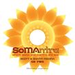 ScottandShanti.com Ecstatic Chanting | Boulder CO | 2-CD Set Local Release