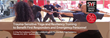 Give Back Yoga Foundation and Sedona Yoga Festival to Offer Groundbreaking Trauma-Sensitive Yoga and Resiliency Training in February 2015 to Benefit First Responders