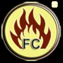 FireCharm.com Logo