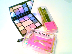 BeautyStat.com Gift Guide Review: The Top 10 Best Sephora 2014 Makeup, Fragrance, And Skincare Collection Sets