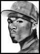 50 Cent's Bank Account Frozen and Asset Protection Could Have...