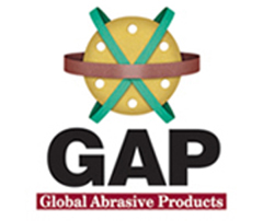Global Abrasive Products Inc.