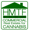 HMTF Cannabis Holdings Inc. Announces Completion of First Commercial...