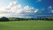 Kapalua Bay Golf