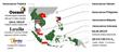 transcosmos Established ASEAN Region HQ Office in Bangkok, Thailand