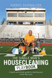 Football Meets Housecleaning in New Book by Sidney Showalter