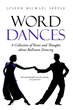 Ballroom Dancing Takes Center Stage in New Book 'Word Dances'