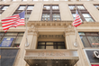 Jay Suites Inks Deal for New Executive Office Space at 315 Madison...