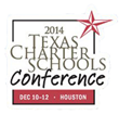 Ramtech Building Systems to Showcase Modular Buildings at the 2014 Texas Charter Schools Conference in Houston