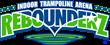 Hurst Rebounderz Earns Outstanding New Business Award