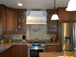 Homeowners' Interior Design Instincs Discovered Using The Newest...