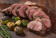 3 Reverse Sear Recipes for Stress-Free Holiday Grilling