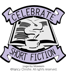 The winter solstice (December 21st) is officially Celebrate Short Fiction Day. Join in the fun by sharing, buying, reading a short story.