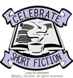 """Join in the Festivities of """"Celebrate Short Fiction"""" Day..."""