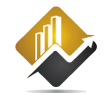 Midwest Capital Funding Offers Exclusive Insight Into CRE Finance...