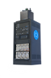 ColdQuanta Announces Photonics Technologies, Ltd, as New Distributer