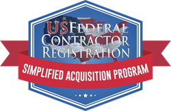 US Federal Contractor Registration: Konsyl Pharmaceuticals Inc Wins Over $7,000 Thanks to the Simplified Acquisition Program