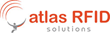 Atlas Rfid Solutions