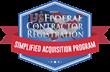 US Federal Contractor Registration Polls Government Contractors: 5...