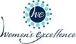 Women's Excellence Now Provides NovaSure Treatment