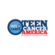 Teen Cancer America to Benefit from Live Stream of Mountain Jam Music...