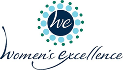 Women's Excellence accredited by the American Institute of...