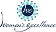 Women's Excellence Receives Life Changing Testimonial